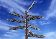 Evoluzionando - Cultura olistica e crescita personale: Da un'idea italiana nasce il BED&LEARN | Viaggiare barattando | Scoop.it