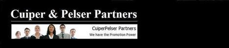 Cuiper en Pelser Partners – Berrie Pelser – Themelis Cuiper ... | Social Media influencers in The Netherlands | Scoop.it