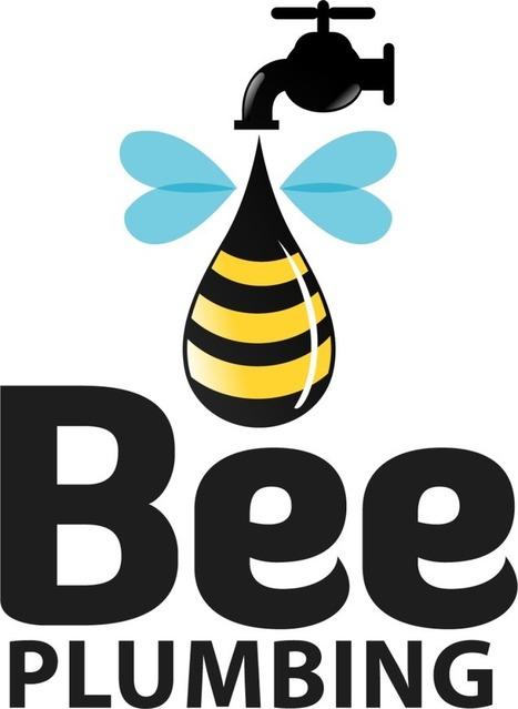 Plumber Raleigh, NC - Bee Plumbing Company | topics by dazzlingtact9035 | Scoop.it