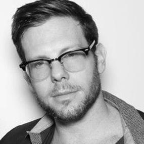 Best Advice I Ever Got: Jesse Kirshbaum   Digital-News on Scoop.it today   Scoop.it