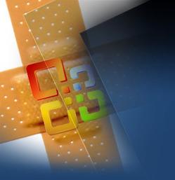 Premier Patch Tuesday de 2012: sept mises à jour de sécurité | LdS Innovation | Scoop.it