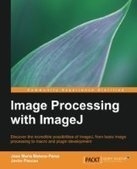 Image Processing with ImageJ - PDF Free Download - Fox eBook | zerobig | Scoop.it