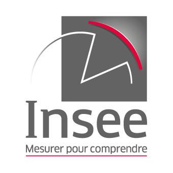 INSEE _Indice de référence des loyers (IRL) du 1er Trimestre 2016 | Règlementation [juridique, fiscale et financière] dans le domaine du logement | Scoop.it