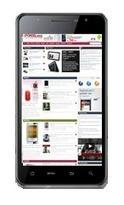 Harga Spesifikasi Handphone IMO Memo W6800 | Daftar Harga Handphone Terbaru | Scoop.it