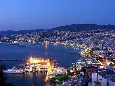 Izmir | Kap1A7Berivan | Scoop.it