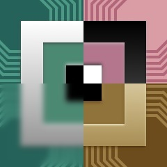 GPUImage 2 - Swift framework for GPU-accelerated video and image processing | iOS & OS X Development | Scoop.it