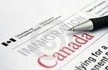 Entrada Exprés, nuevo sistema federal para emigrar a Canadá | SOM - Treballar a l'estranger | Scoop.it