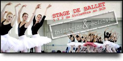 NEW YORK CITY BALLET: GEORGE BALANCHINE'S THE NUTCRACKER™ - Danza Ballet | DANCE | Scoop.it