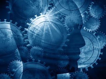10 façons dont votre esprit vous manipule - effet Barnum - | Fonctionnement du cerveau & états de conscience avancés | Scoop.it