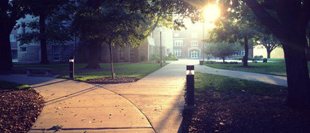 Bethel explores new ways to help students maximize value of liberal arts ~ Bethel College | :: The 4th Era :: | Scoop.it