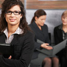 Professional Development  and Short courses