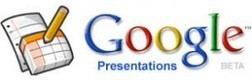 5 Ways To (Use) Google Presentations Not As Presentations - Edudemic | The Inquiring Librarian | Scoop.it