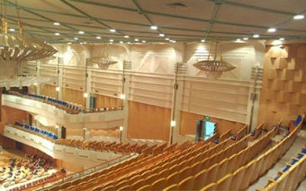 Beijing Yuji International | Why LED lighting can save you money | LED Lighting | Scoop.it