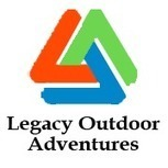 Legacy Outdoor Adventures -UT - The Most Effective Treatment Now Covered By Insurance | Woodbury Reports Review of News and Opinion Relating To Struggling Teens | Scoop.it