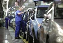VU DE POLOGNE • La désindustrialisation de l'Europe était une erreur | Développement durable | Scoop.it
