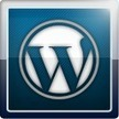 The Ultimate Guide to WordPress Plugins for Musicians | Web documentaire | Scoop.it