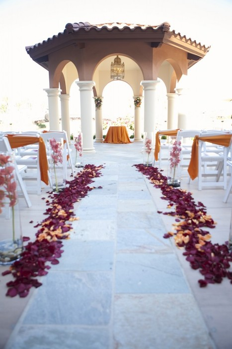 Wedding Venues In Las Vegas Is Best Place for Ceremony | Event Venue | Scoop.it