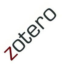 Zotero: la herramienta de investigación que todo estudiante debería tener | Investigación, Tecnología y Cultura | Scoop.it