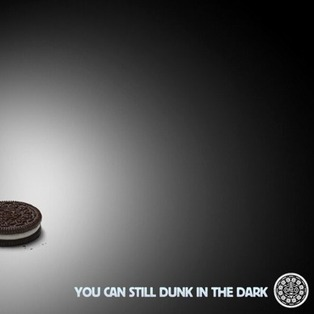 How Oreo's brilliant blackout tweet won the Super Bowl | Internet Marketing - 2680 | Scoop.it