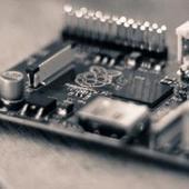 [Test] Prise en main du Raspberry Pi, un vrai PC pour moins de 70€ avec ses accessoires | François MAGNAN  Formateur Consultant | Scoop.it