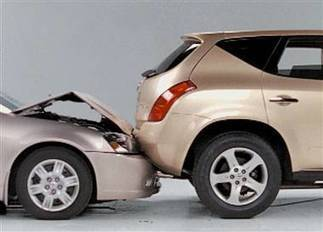 Which Month Has the Most Traffic Accidents in the Northeast | Winks Body Shop | Scoop.it