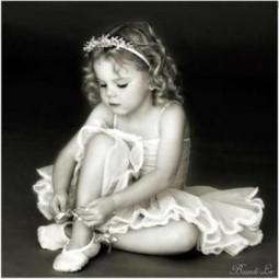Best dancer and ballerina names = Les plus jolis prénoms de danseurs et ballerines - JolisPrénoms.fr | tanssi | Scoop.it