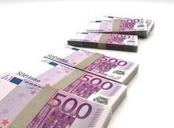 Como generar ingresos recurrentes o pasivos | Inteligencia financiera | Scoop.it