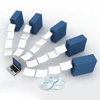 Bases de donnees distribuees et repliquees   Cours Informatique   Scoop.it