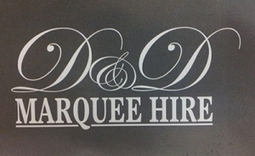 D & D Marquee Hire Northampton | Local Businesses | Scoop.it
