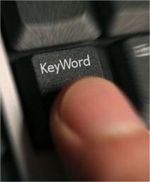 Consejos SEO, la verdad sobre los keywords en los meta tags | NOTICIAS DE SEO | Scoop.it