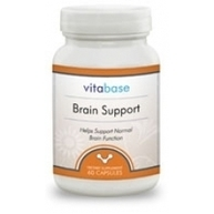 Best Health Supplements to boost Brain/Mental Clarity perform | The Top Allergy Supplement For Seasonal Allergy Relief | Scoop.it
