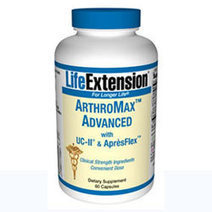 ArthroMax - Does ArthroMax Work? | joint health supplements | Scoop.it