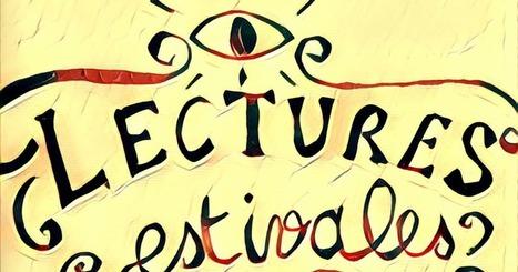 Heuristiquement: Lectures estivales: la pédagogie visuelle | POURQUOI PAS... EN FRANÇAIS ? | Scoop.it