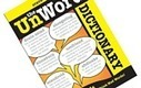The Unword Dictionary | apps for libraries | Scoop.it
