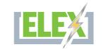 ELEX - Elektrik Çevrimi, Iletimi ve Dagitimi Fuarı, 26-29 Eylül 2013 tarihleri arasında İFM-İstanbul | EVENTS, ASIA - CARMEN ADELL | Scoop.it