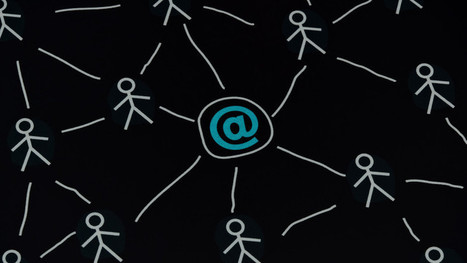 Behaviorally-Triggered Email Marketing: It's Easier Than You Think | Social Media Marketing Strategies | Scoop.it