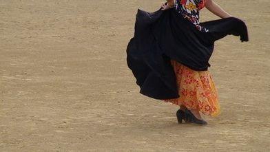 Traditional Spanish Clothing | Evolución de ropa | Scoop.it