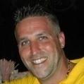 David Greenlee Bowling Green KY (davidgreenleeKY) on Pinterest | David Greenlee Bowling Green | Scoop.it