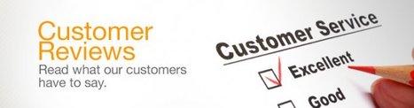 Customer Testimonials | trwindowservices | Scoop.it