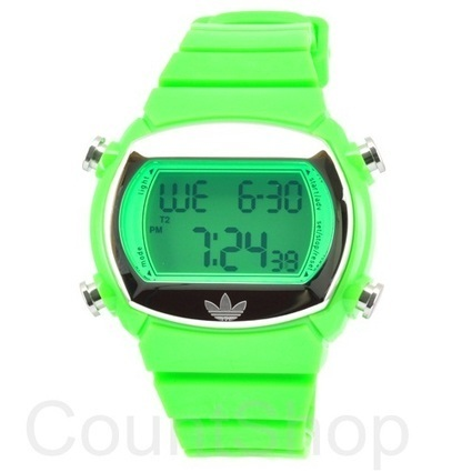 Buy Adidas Candy ADH6037 Watch online | Adidas Watches | Scoop.it