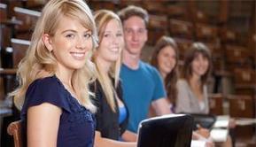 Educación superior: ¿cómo avanzan las regiones en nuestro país? | Aprendiendo a Distancia | Scoop.it