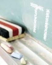 Docentes del siglo XXI: retos y habilidades clave | Académicos | Scoop.it