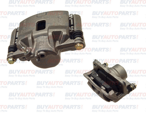 Are squealing bad | Infiniti J30 Parts | Scoop.it