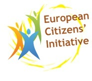Open initiatives - European Citizens' Initiative - European Commission | eParticipate! | Scoop.it