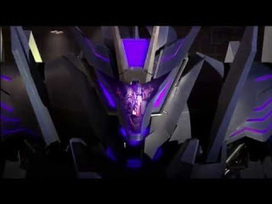Watch Full Episodes Online Free - Click TV: Download Transformers Prime Season 3 Episode 11 Persuasion Online - Transformers Prime S3E10 Free Streaming   Download Online TV Shows   Scoop.it