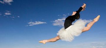 Dance Help: Dance Tips, Articles and Dance Resources | dance | Scoop.it