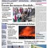 """Revue de presse """"AutreMent"""""""