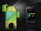 Crea aplicaciones Android con Jimu | tecno4 | Scoop.it
