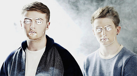 BBC - Blogs - Now Playing @6Music - #Blog6Music - Disclosure named as 2013's most blogged artist in the world | 2013 Music Links | Scoop.it