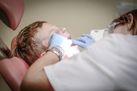Sedation Dentistry at Stuart - Francis J DuCoin DMD | Francis J. DuCoin DMD | Scoop.it
